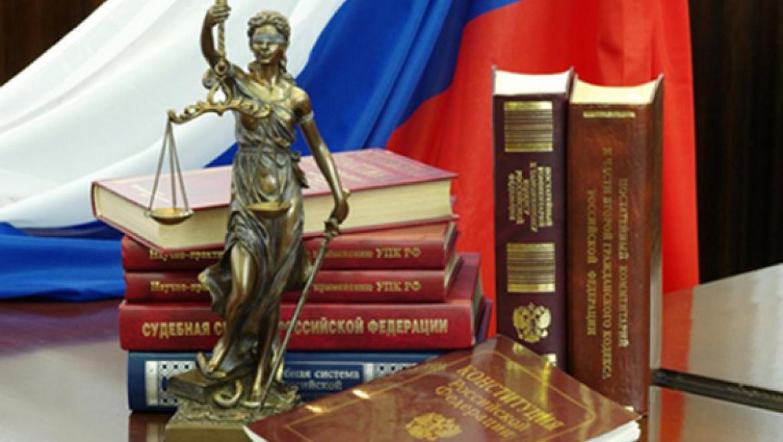 В Новорске осужден рецидивист, избивший сотрудника ГИБДД