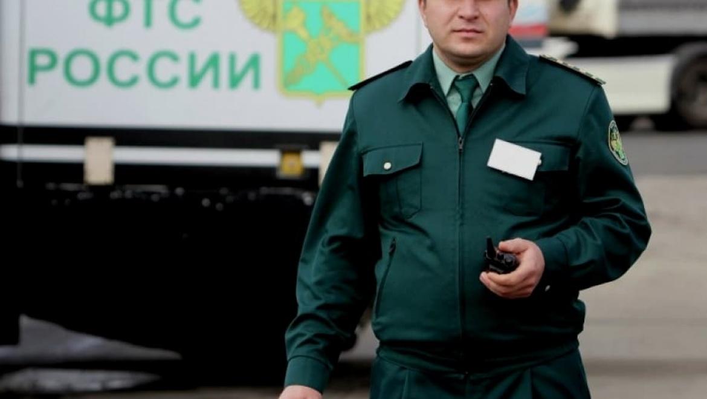Таможня выявила аферу на 15,5 млн рублей