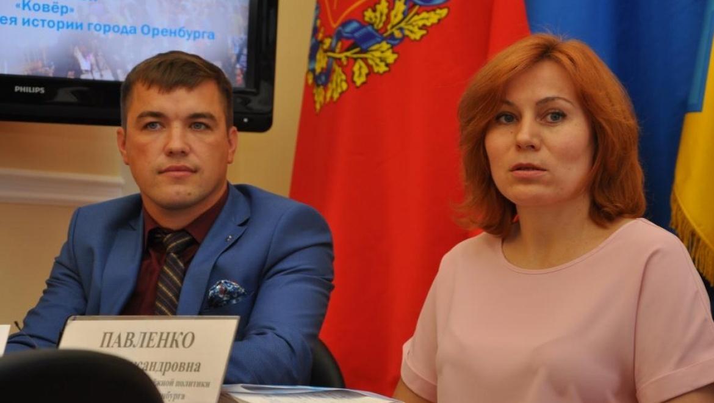 Парад русского студенчества пройдет вМайкопе 16сентября