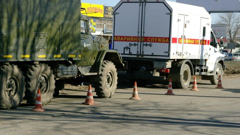 С 27 по 29 сентября по причине ремонта газовой магистрали, не будет горячей воды в разных микрорайонах Оренбурга