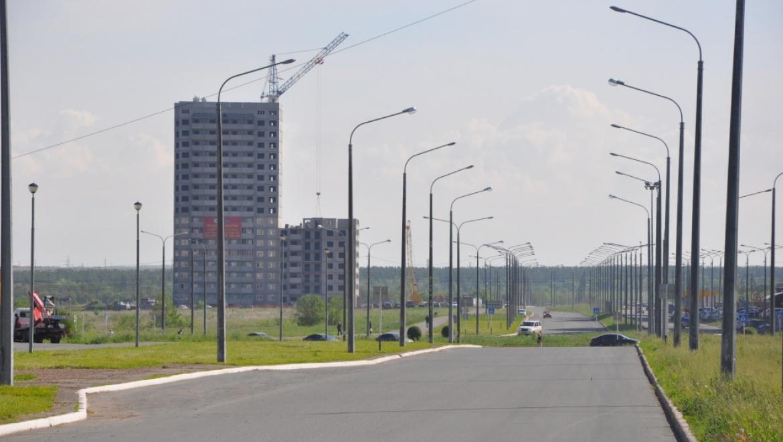 Прокуратура: новые дороги в Оренбурге строятся с нарушениями