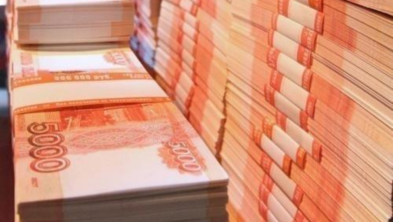 Регион получит 500 миллионов рублей на строительство южного обхода Оренбурга