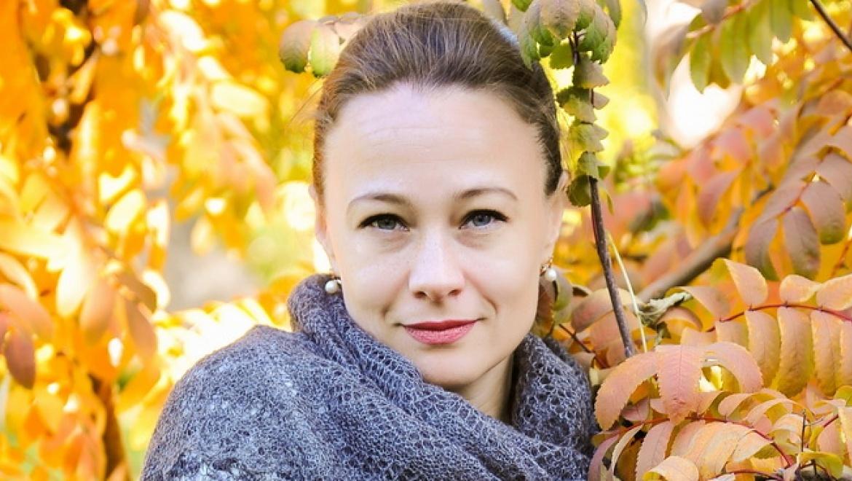 Министр культуры обратилась к оренбуржцам