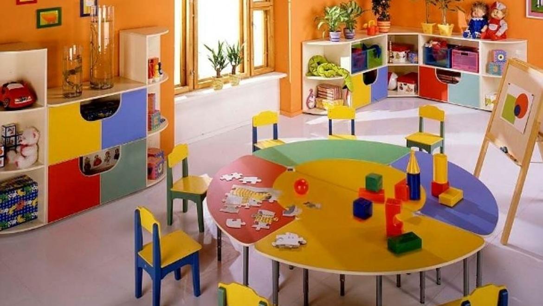 Заведующая детским садом присвоила средства на строительство беседки