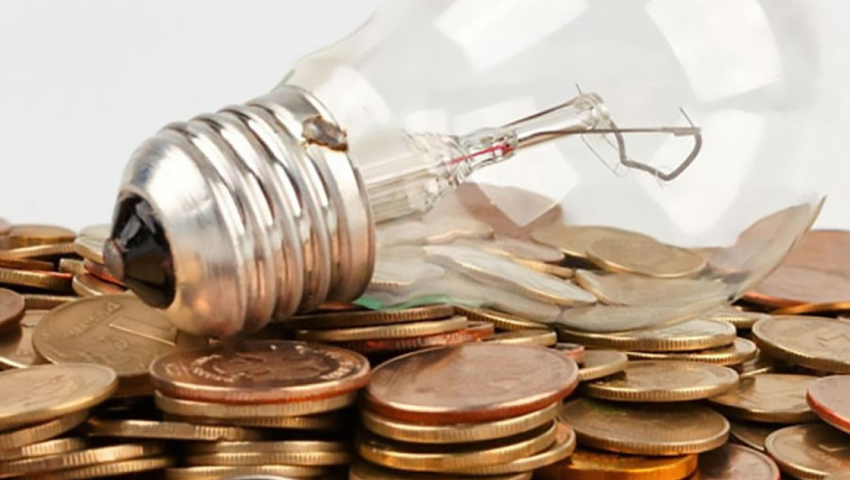 Суммарный долг Оренбуржья за электроэнергию составил 2,8 млрд рублей