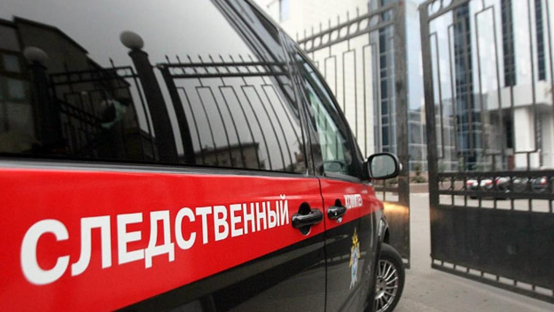 В сети появилась информация о смерти оренбуржца в больнице по вине врачей