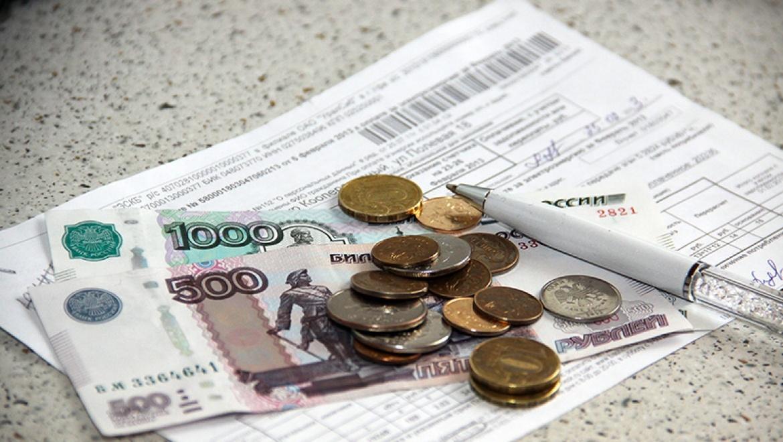 58 000 оренбуржцев получат претензии от «ЭнергосбыТ Плюс»