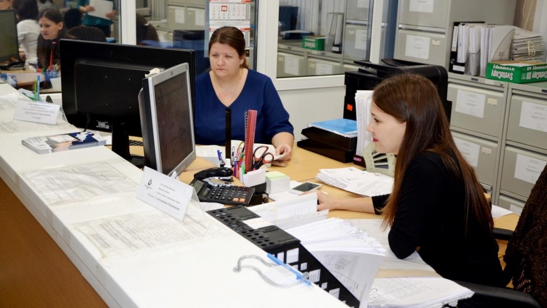 Оренбуржцы получат квитанции за воду в новом формате