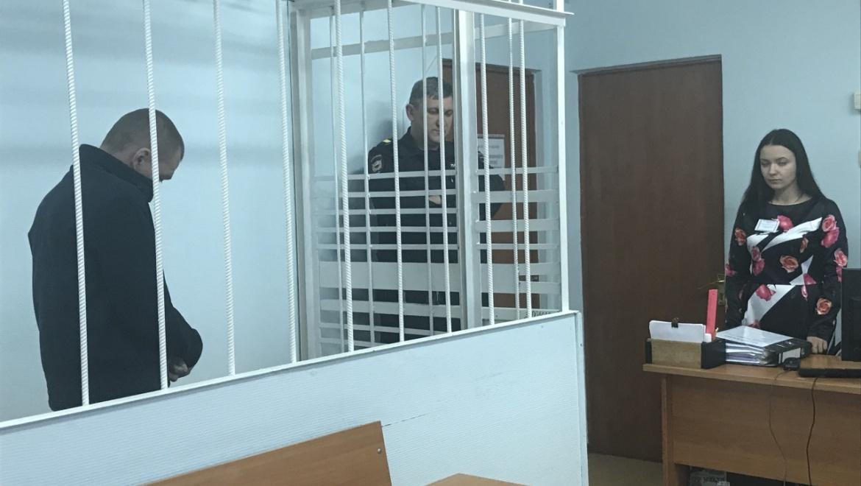 Оренбуржец получил 11 лет заубийство сожительницы