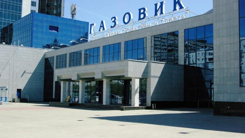 В Оренбурге откроется выставка «Медицина, красота и здоровье»