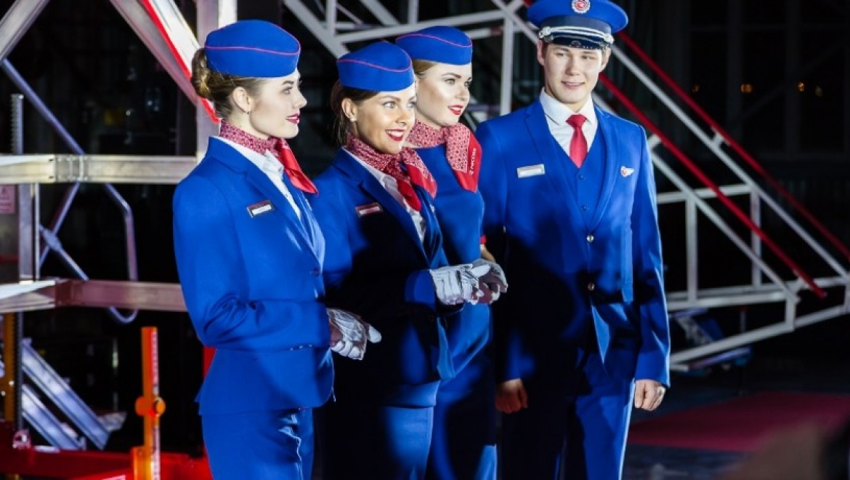 Назначены дополнительные рейсы в Екатеринбург