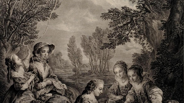 Картинки по запросу западноевропейская гравюра