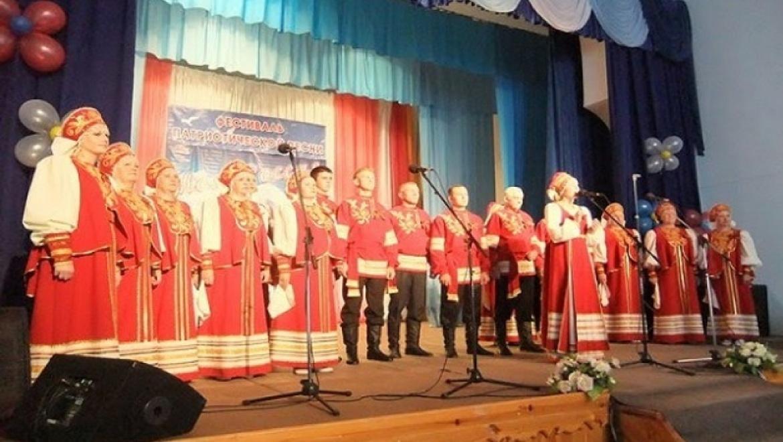 В Беляевском Доме культуры отметят юбилей хора и презентуют новое оборудование