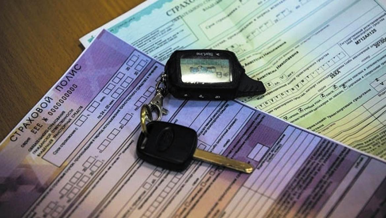 ЦБРФ хочет  отнять  страховых агентов  права возмещать выплаты поОСАГО ремонтом