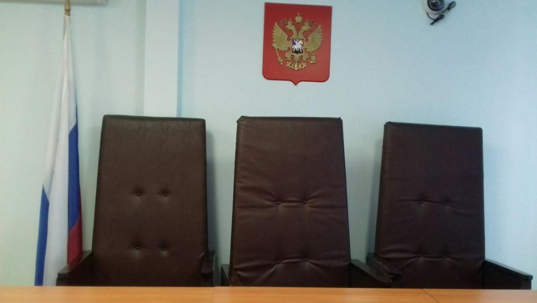 В Гае перед судом предстанет воспитатель дома-интерната