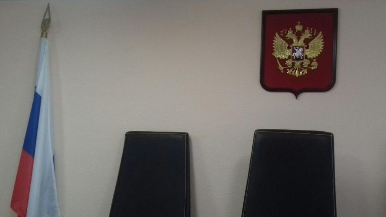 Долг по зарплате составил более 160 тысяч рублей
