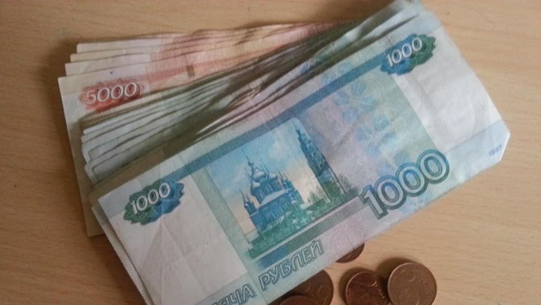 Тюльганские полицейские задержали подозреваемых в краже 100 000 рублей