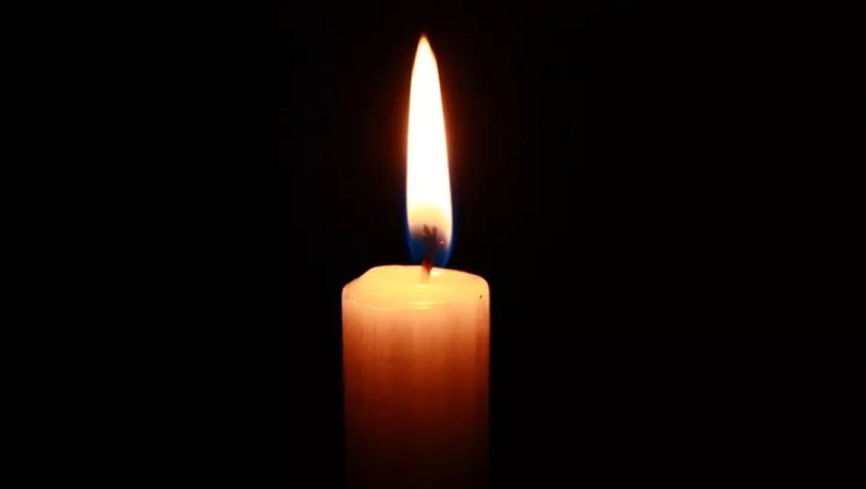 Группа компаний «Металлоинвест» выражает искренние соболезнования семьям погибших