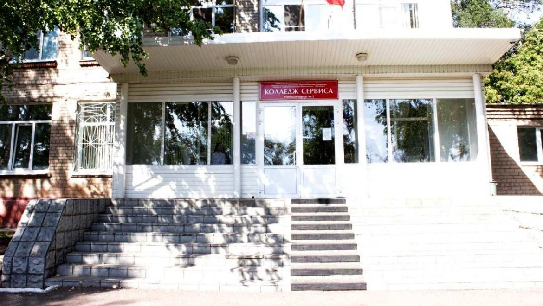 Незаконное использование помещений общежития под гостиницу