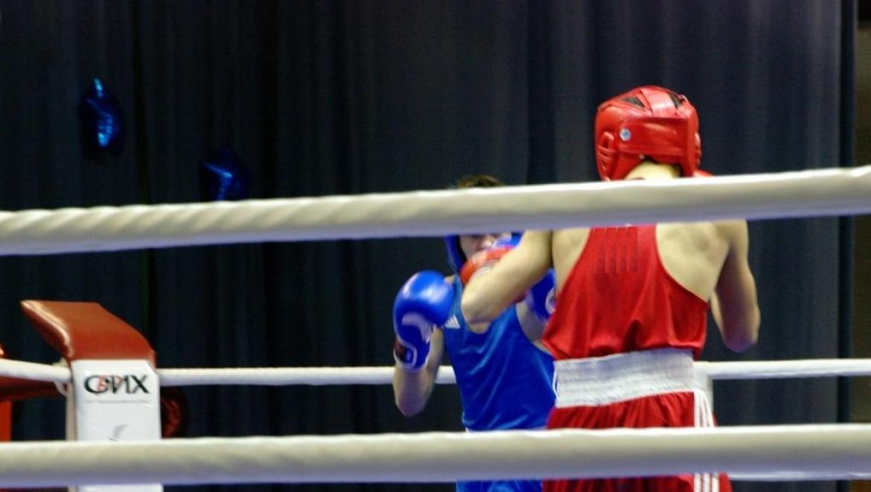 Оренбуржец Алексей Зобнин выиграл международный турнир в Хельсинки