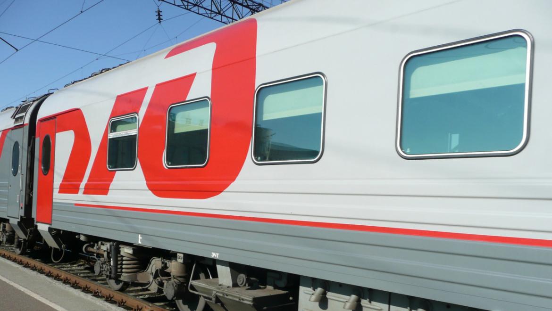 Дополнительные поезда из Оренбурга и Орска назначены на майские дни