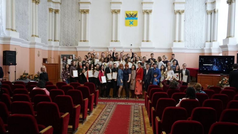 Итоги фестиваля «На Николаевской - 2018»