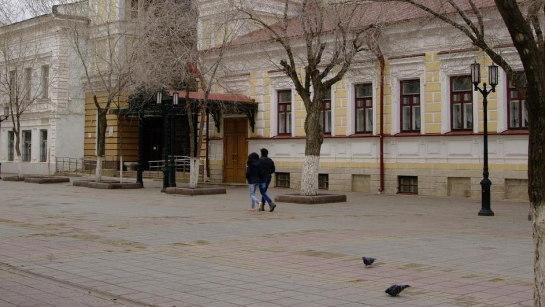 Областная библиотека им. Н.К. Крупской приглашает в клуб «Киви»