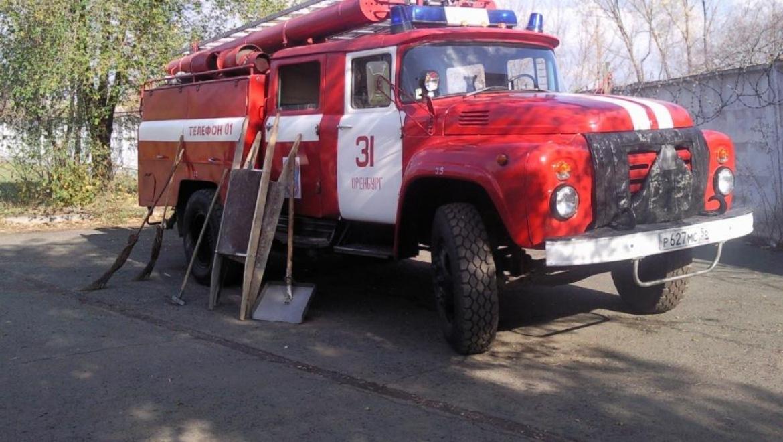 Администрация Оренбурга приглашает 13 апреля на субботник