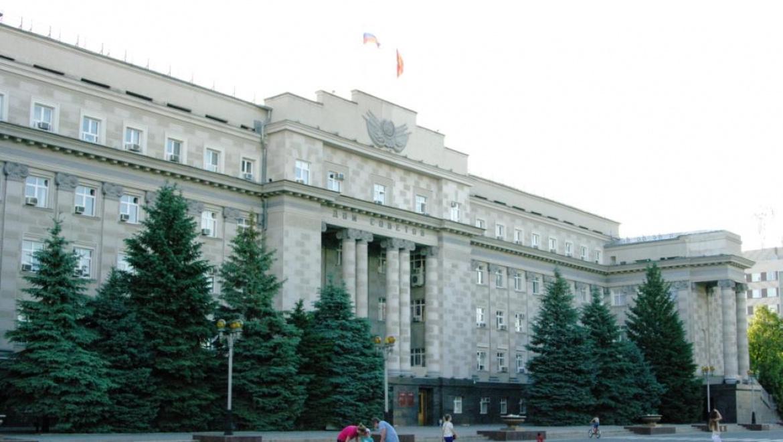 План работы губернатора и Правительства области с 21 по 27 мая 2018 года