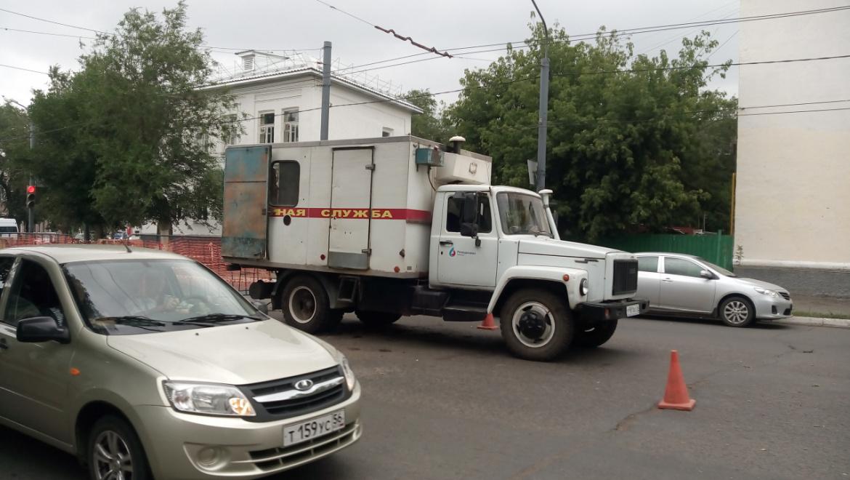 Где не будет холодной воды в Оренбурге 27 и 28 июня 2018 года