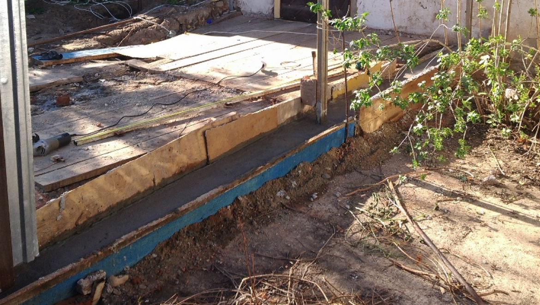 Реконструкция квартиры без согласия соседей
