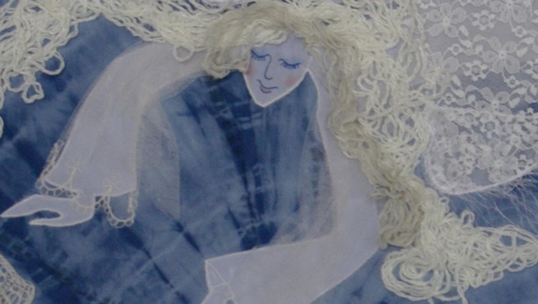Выставка-конкурс «Образы изменчивых фантазий»