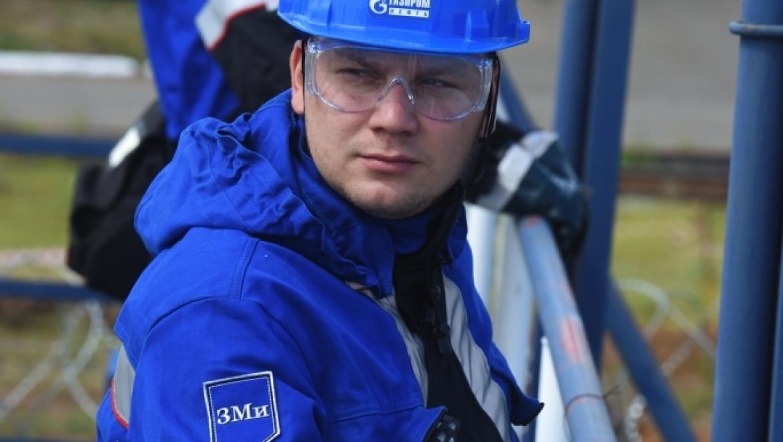 «Газпромнефть-Оренбург» готовится к осенне-зимнему периоду