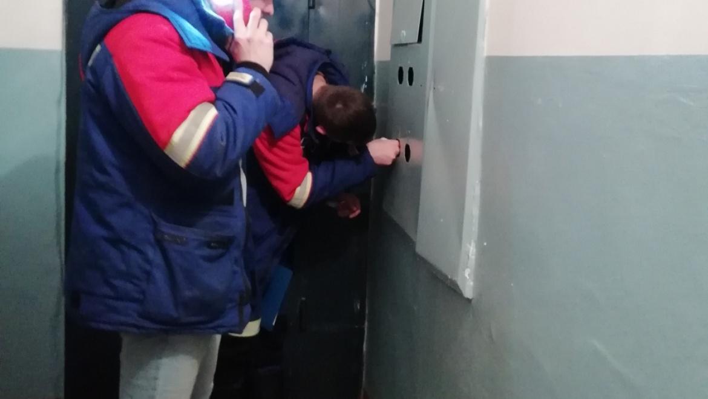 Уже 20 семей оренбуржцев стали жертвами мошенников