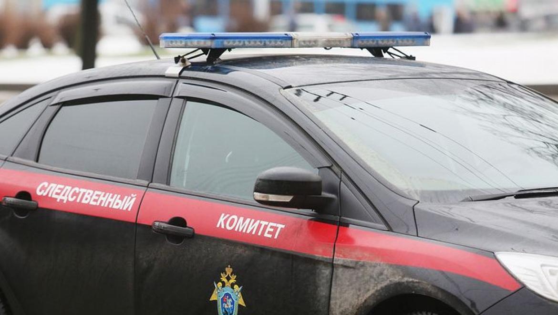 В Оренбурге обнаружены тела трех людей с признаками насильственной смерти