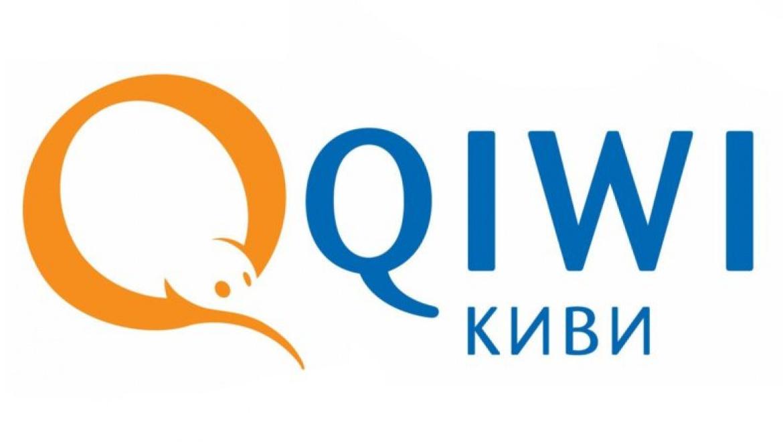 Пожар в Дата-Центре не повлиял на платежи в компании QIWI