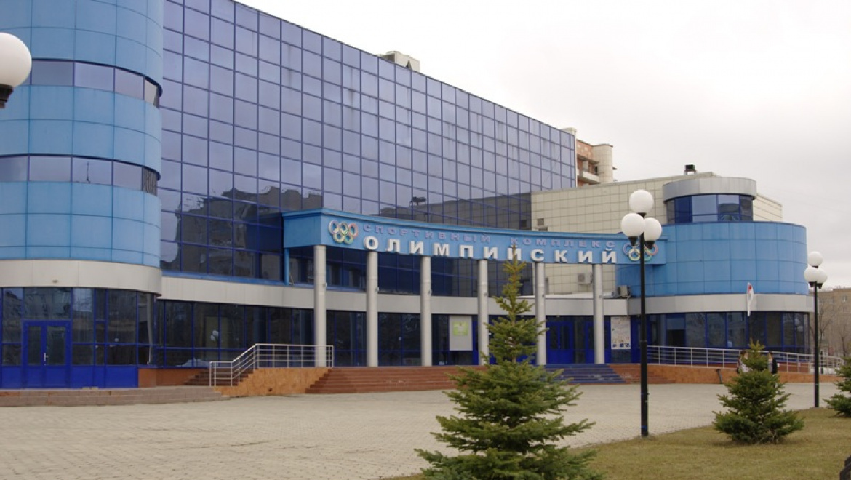 Оренбургский росгвардеец – призер открытого чемпионата области по армейскому рукопашному бою