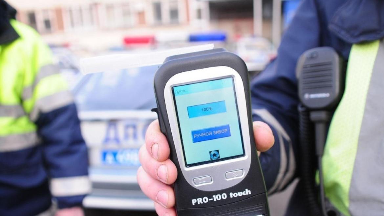 В Оренбурге и Оренбургском районе полицейские проведут профилактическое мероприятие «Невод»