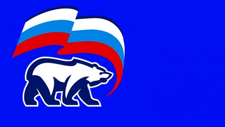 Кандидатуру Алексея Широбокова предложено на замещение вакантного мандата Оренбургского горсовета
