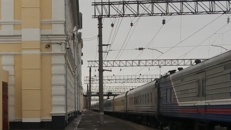 Память об эвакуации через года снова свяжет Оренбуржье с Узбекистаном
