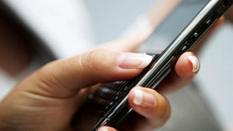 Оренбурженки пытались оформить кредит в сети Интернет