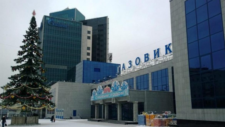 В Оренбурге состоится главный концерт, посвященный юбилею Оренбургской области