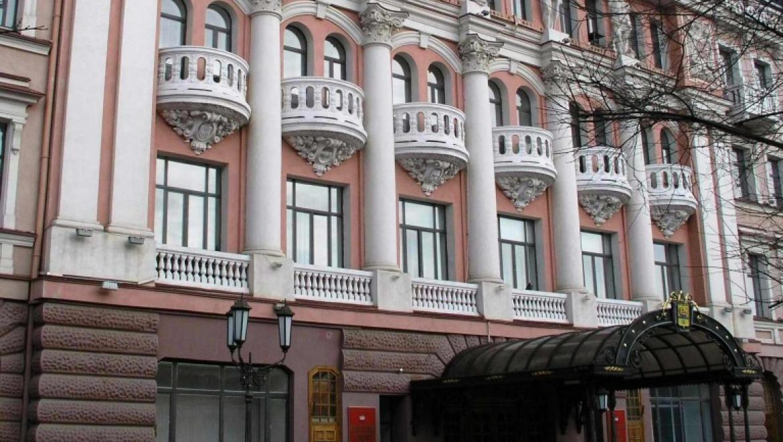 Бюджет Оренбурга на 2020 год принят