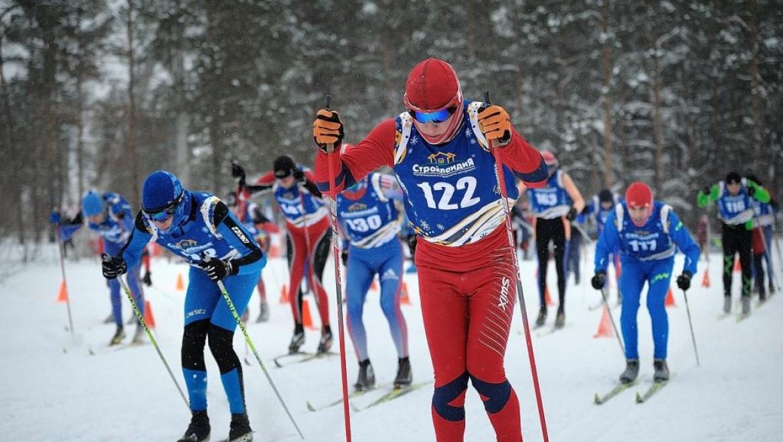 План Министерства физической культуры и спорта Оренбургской области с 10 по 16 февраля 2020