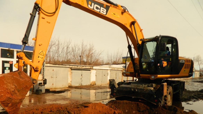 Отключение холодной воды в Оренбурге 12 февраля 2020