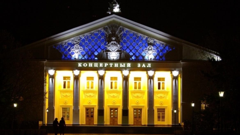 В Оренбурге состоится очередной фестиваль «Оренбургский пуховый платок». Программа