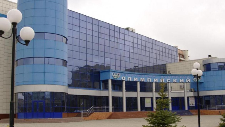 Чемпионат Приволжского округа войск национальной гвардии РФ по дзюдо пройдет в Оренбурге