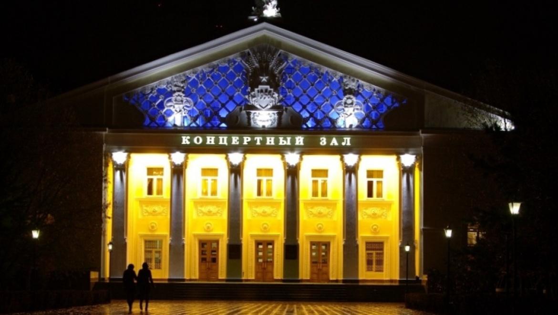 Сказка о Мальчише-Кибальчише прозвучит в Оренбургской областной филармонии
