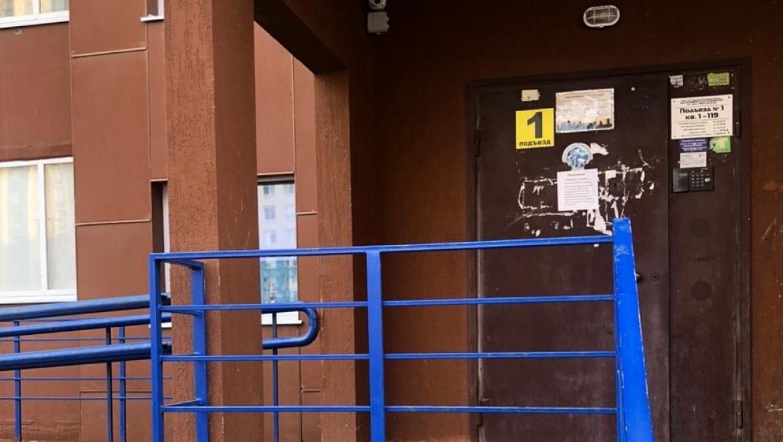 Полицейские Оренбурга задержали женщину по факту незаконного хранения наркотиков
