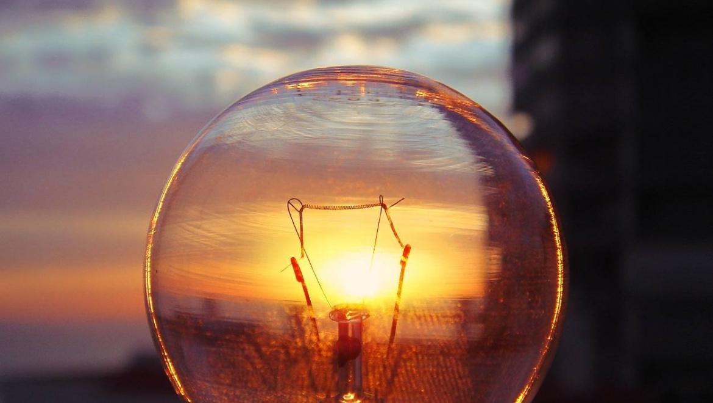 Где не будет света в Оренбурге 26 марта 2020